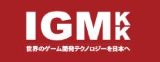 IGM KK