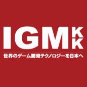 IGM KKIGM KK