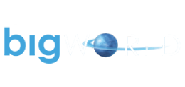 BigWorld