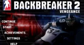 BACK BREAKER2