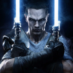 SW FORCE UNLEASHED II
